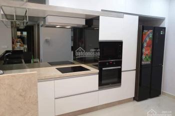Cần bán căn hộ 2PN, 71m2 đầy đủ nội thất cao cấp tháp C tòa Botanica Premier, LH: 0902366095