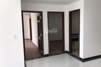 Cho thuê căn hộ Khánh Hội 2, DT 100m2, 3 phòng ngủ, 2 WC 12tr/th ở Bến Vân Đồn. 0906.852.902