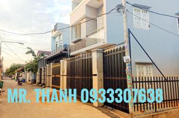 Nhà 1/ Dương Đình Hội, Tăng Nhơn Phú B, Quận 9. Hẻm xe hơi, liên hệ chính chủ 0933307638