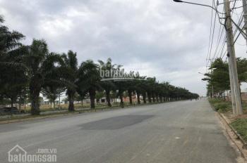 Khu đô thị sinh thái Trần Văn Giàu, nơi an cư lạc nghiệp, chỉ 15 triệu/m2, shr, lh PKD 0902963515