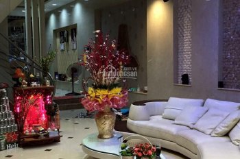 Chính chủ bán nhà phố đẹp KDC Đại Phúc, Phạm Hùng, DT: 100m2, giá: 7,2 Tỷ LH: 0908444222 Mr Đại