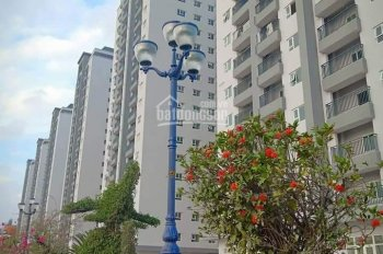 Chính chủ cắt lỗ ô đất liền kề 100m2 đường 14m, mặt tiền 5m, 2.6 tỷ khu đô thị Thanh Hà-Hà Đông-HN