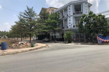 Thật lòng muốn bán lô đất 2 mặt tiền phường Tam Phước, TP Biên Hòa, cách sân bay Long Thành 15p