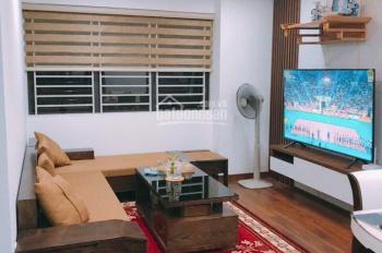 Cho thuê chung cư Bảo Sơn Lê Lợi full nội thất