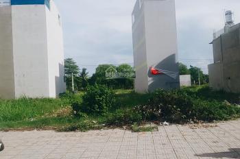 Tối cần bán gấp lô đất 3MT liền kề giữa các khu công nghiệp Bình Phước
