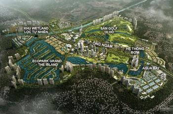 Bán biệt thự, nhà phố Ecopark giá tốt nhất thị trường. LH 0973.763.185