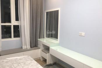 Cần cho thuê căn hộ Sarimi Sala 2 phòng ngủ, tầng cao view công viên