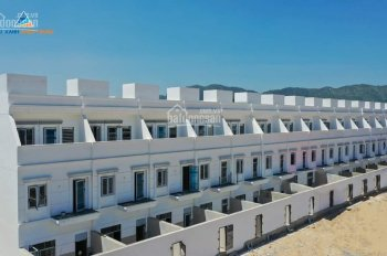 Chính chủ cần bán căn góc Shophouse Lakeside Palace đường Mê Linh Và Đường 10,5m