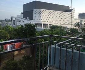 Chính chủ cần bán gấp lô đất và nhà khu đất dịch vụ Dương Nội! LH 096.2211.966