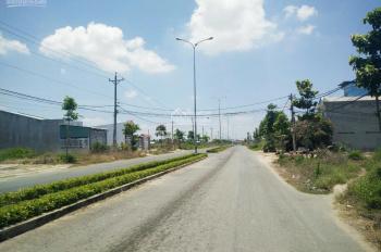Bán đất nền dự án Phú An Khang trung tâm TP Vĩnh Long, giá cực hot chỉ 8 triệu/m2. LH: 0909261196