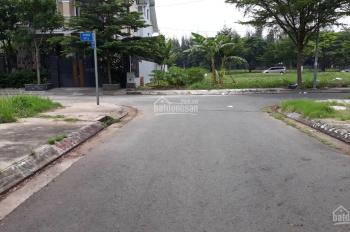 Bán đất Làng Đại Học A giá 43.5 triệu/m2, đường 12m giá quá quá rẻ, gọi ngay 0909.086.319