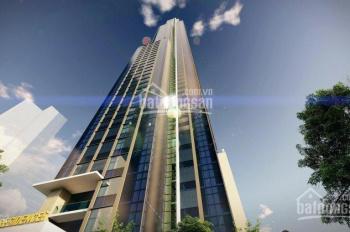 Bán Nhanh căn Eco Green giá thấp nhất hiện tại, chiết khấu 3% + 1 lượng vàng SJC, view đẹp