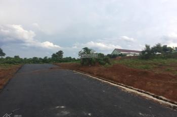 Bán gấp lô đất dự án mới TP. Bảo Lộc