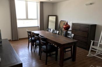 Chính chủ cho thuê căn hộ cao cấp 90m2, 2 phòng ngủ, tại CC Udic, giá 14tr/tháng. LH 0904516638