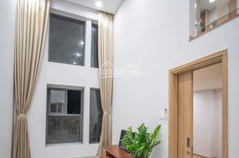 Cho thuê căn La Astoria số 383 Nguyễn Duy Trinh, Bình Trưng Tây, Q2, TPHCM full nội thất 0902557715