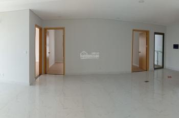 Bán lại căn hộ An Gia Skyline 112m2, nhà mới 100%, giá 3,7 tỷ. Có sổ hồng, căn góc 2 view