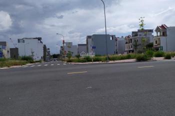 Bán đất giá F0 dự án Phú Hồng Thịnh, Thuận An, Bình Dương