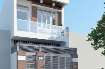 Hot! Đức Linh Green - Dự án KDC xanh duy nhất tại trung tâm Linh Xuân, chỉ từ 48.5 tr/m2