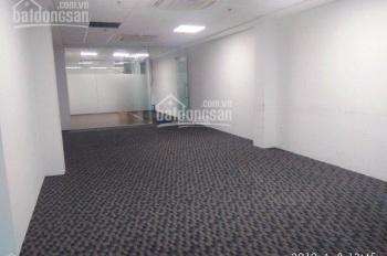Cho thuê văn phòng Goldstar đường Phổ Quang, làm việc 24/24 , 85m2/24tr . LH 0975 022 587