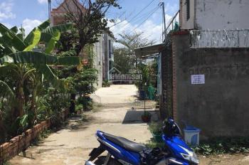 Bán đất hẻm xe hơi đường Lò Lu, phường Trường Thạnh, DT 4 x20m, giá 3 tỷ 1, Tl, LH 0988320837
