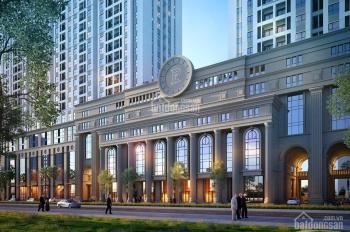 Roman Plaza CK 11% GTCH, chỉ từ 600 triệu sở hữu ngay căn hộ 2PN, LH: 0962 637 189