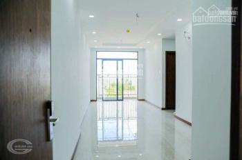 Cho thuê CH Him Lam Phú An, 70m2, 2PN, 2WC, giá rẻ bất ngờ, 7 triệu/th, lầu trung, view Đông Nam