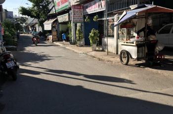 Bán nhà mặt tiền đường 6, Tăng Nhơn Phú B, Quận 9 - 103m2 - 6.6 tỷ