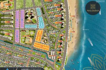 Đất biển Quảng Bình, đất nền trung tâm Đồng Hới, đất nền đường Lý Thường Kiệt, LH: 0962636940