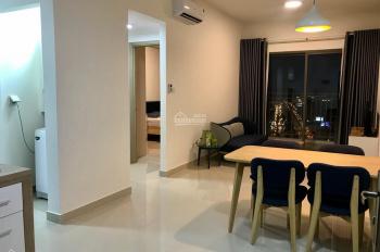 Chính chủ cho thuê gấp căn hộ The Sun Avenue - 1+1PN-56m2-13tr - Full NT - Bao phí - LH: 0983566752