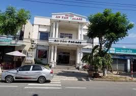 Bán nhà hàng tiệc cưới đường Tân Quý, 25m x 40m, giá 90 tỷ, P Tân Quý, Q Tân Phú