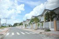 Bán đất khu dân cư Hồng Long, Phường Hiệp Bình Phước, Quận Thủ Đức. LH 0779231838