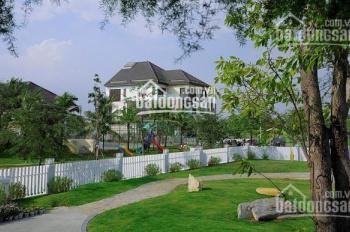 Chủ cần tiền bán lô biệt thự song lập Jamona Home, 250m2, giá 34 tr/m2, hướng ĐN. LH: 0913656738