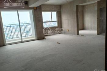Cần tiền bán gấp: Căn 3 phòng ngủ Richstar, nhà thô, DT: 91m2, giá: 3.15 tỷ, LH: 0902136192