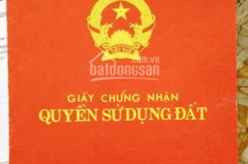 Chính chủ bán nhà mặt đường 679 Nguyễn Văn Linh, gần ngã tư Phúc Tăng, giá 5 tỷ