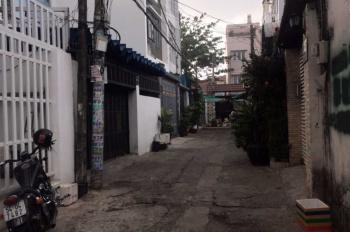 Chính chủ cần bán xưởng gấp tại 249/11 Đông Hưng Thuận 2, quận 12