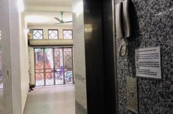 Bán nhà phố Hồng Phúc, ngay bốt Hàng Đậu diện tích khủng, hiếm có khó tìm - LH: 0866026566