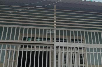 Bán nhà rẻ đẹp đường Hà Huy Giáp, phường Thạnh Xuân, Quận 12, diện tích 5x12m