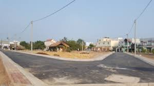 Mở bán GĐ1 50 lô đất nền KDC Savico Thủ Đức, cạnh CC Sunview, SHR, chỉ 799tr/nền, 0978964722