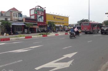 Bán đất chính chủ siêu đẹp đại hạ giá tại Lê Văn Việt, Quận 9, TP.HCM