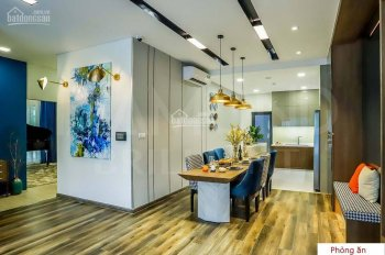 Căn hộ gần trung tâm Q. 5, nhà mới 100%, full nội thất, fix mạnh cho khách trong tháng, 0765580591