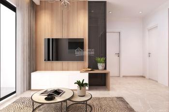 Cần cho thuê căn hộ phú hoàng anh 2pn-3pn 10tr/tháng loshouse penthouse sân vườn xem ngay