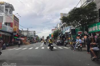 Bán đất hai lô liền kề đối diện chợ 78 79 KDC Việt Sing