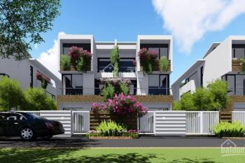 Cần bán nhà mặt phố kinh doanh khu BT4 Gia Lâm, diện tích 200m2 từ 40 - 44 tr/m2, LH 0359555996