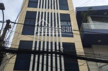 Cho thuê văn phòng Khu K300, 95m2 - 28tr đã PQL văn phòng trống suốt, gần Lotte. LH: 0819666880