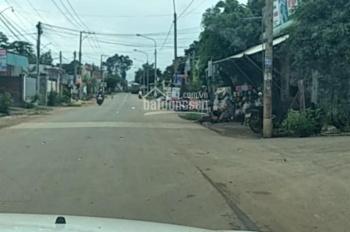 Chính chủ bán đất xây xưởng Xuân Lộc, Đồng Nai
