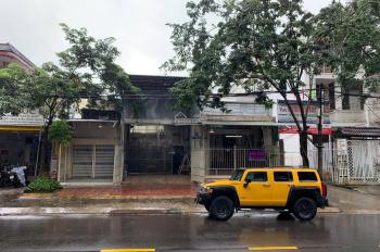 Chính chủ bán gấp đi định cư nhà 2 mặt tiền tại Cù Chính Lan, Plei Ku, Gia Lai