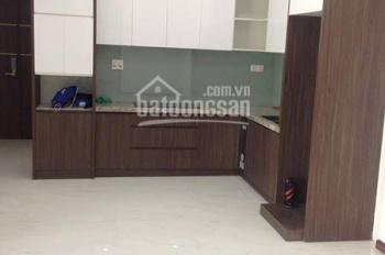 Cho thuê căn hộ chung cư IDICO: 65m2, 2PN, 2WC, 8 triệu/tháng, LH 0903.75.75.62 Hưng
