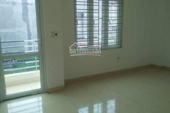 Bán nhà 3 tầng ngõ phố Vũ Hựu, DT 47m2, mặt 5,11m, hướng Đông. Giá 2 tỷ