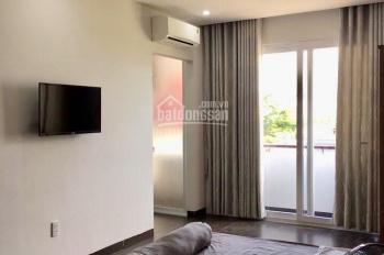 Tổng hợp nhà nguyên căn đẹp, giá tốt cần cho thuê tại TP Nha Trang. LH: 0982497979 Ms Thảo Vy