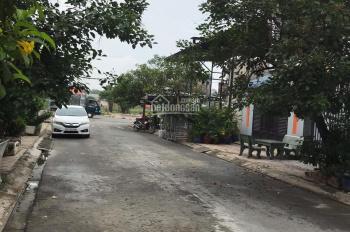 Bán nhà mặt tiền, khu tái định cư ĐH Quốc Gia TPHCM